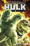 Immortal Hulk Vol. 11
