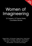 Women Of Imagineering