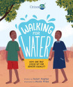Walking For Water: How One Boy Stood Up For Gender Equality