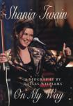 Shania Twain - On My Way