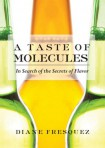 Taste Of Molecules