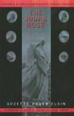 Judas Rose