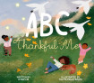 ABC Thankful Me