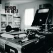 Behind The Beat (reprint)