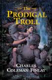 The Prodigal Troll