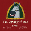 The Donkey's Gone