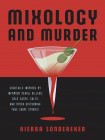 Mixology And Murder