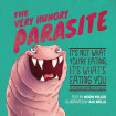 The Very Hungry Parasite
