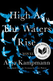 High As The Waters Rise
