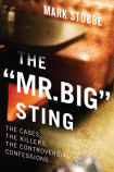 The 'mr. Big' Sting
