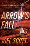 Arrow's Fall