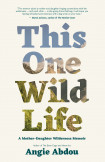 This One Wild Life