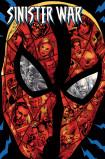 Spider-man: Sinister War