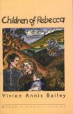 Children Of Rebecca