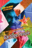 The Garbage People