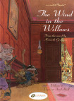 Wind In The Willows, The Vol.4: Panic At Toad Hall