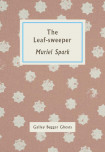 The Leaf-sweeper