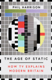 The Age Of Static