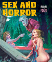 Sex And Horror: Volume Four