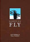 Biography Of A Fly