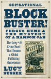 Blockbuster! Fergus Hume And The Mystery Of A Hansom Cab
