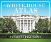 The White House Atlas