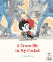 A Crocodile In My Pocket
