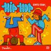 The Hip Hop Board Book