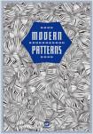 Modern Patterns