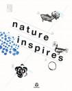 Nature Graphics