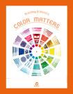 Color Matters