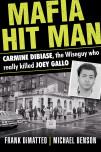 Mafia Hit Man Carmine Dibiase