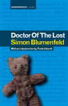 Doctor Of The Lost