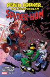 Peter Porker: The Spectacular Spider-ham - The Complete Collection Vol. 1