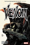 Venom By Donny Cates Vol. 2
