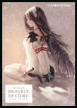 The Art Of Bravely Second: End Layer