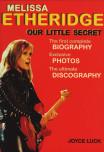 Melissa Etheridge, Our Little Secret