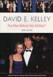 David E. Kelly