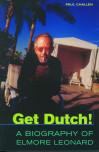 Get Dutch!