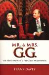 Mr. And Mrs. G.g.