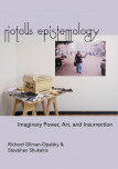 Riotous Epistemology