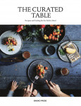 The Curated Table