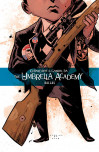 The Umbrella Academy Volume 2: Dallas