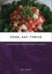 Cook, Eat, Thrive