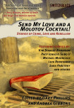 Send My Love And A Molotov Cocktail