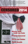 Censored 2014: Fearless Speech In Fateful Times; The Top Censored Stories And Media Analysis Of 2012-13