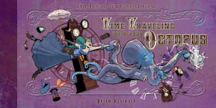 Time Traveling With Your Octopus