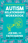 The Autism Relationships Workbook