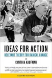 Ideas For Action