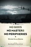 No Gods, No Masters, No Peripheries